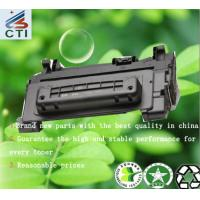 China Compatible HP CC364A toner cartridge made in china on sale