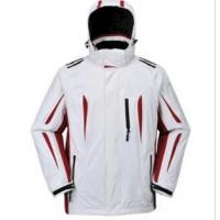 Quality Custom winter jacket,ski jacket,snowboard jacket mens wholesale