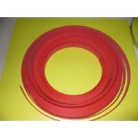 China PVC /ABS Edge Bands on sale