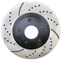 Quality Brake Flange Nissan Series wholesale