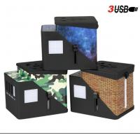 Quality Universal Travel Power Adapter Promotion Gift Multi - Function Socket wholesale