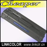 Quality Canon EP22 compatible  toner cartridge  at a competitive price with high quality wholesale