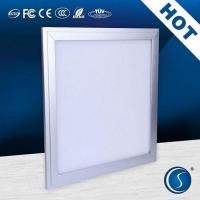 China LED light panel manufacturers hot sale LED panel light maker on sale