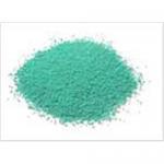 Quality Detergent powder wholesale
