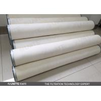 Quality PP gas sterilization filter element for pharmaceutical biological industry wholesale