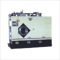Quality laundry machine&used dry carpet cleaning machine wholesale
