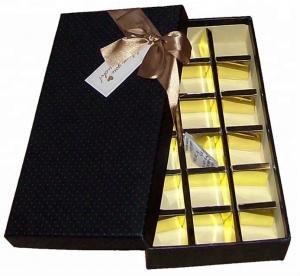 Quality Plastic Tray Insert Cardboard Food Packaging Boxes Nice Design Matt Lamination wholesale