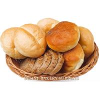 Quality Besine Bakery Supplies  Bread baskets  /Natural willow cane, hand woven bread basket wholesale