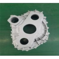 Quality High Machining Tolerance Pressure Die Casting Mould Average Wall Thickness >3mm wholesale