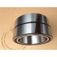 Quality OEM Needle Roller Bearing NA6903 For Farm Equipment / Hydraulic Pneumatic Cylinders wholesale