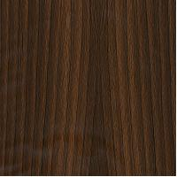 Buy cheap Other Wood Heat Transfer Film Cassia Siamea Merbau Platanus Whitewood Zebrawood from wholesalers