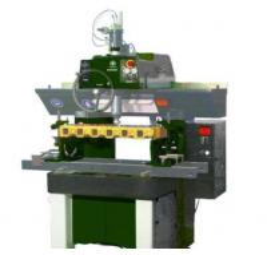 Quality SYLVAN EG0401 Valve Seat Boring Machine engine repair equipment automotive car wholesale