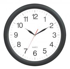 Quality 2012 hot muslim azan clock/muslim digital azan clock wholesale