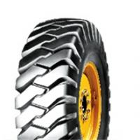 China Bias off the road tire on sale