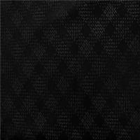 China knitted bonded fabric embossed velvet fabric cheap bulk fabric on sale