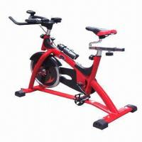 Quality Spinning racing bike for indoor use wholesale