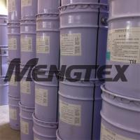 Quality Resin For Aramid Cloth/Fabric wholesale