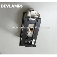 Buy cheap Genuine Acer EC.JBM00.001 Mercury Lamp for P7205 Projector from wholesalers