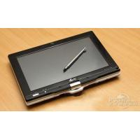 Quality new Asus Eee PC T101MT-EU17-BK 10.1-Inch Convertible Tablet wholesale