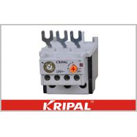 Quality GTH40 UL Magnetic Thermal Overload Relay Electrical Protective Relays wholesale