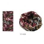 Quality Imating Cashmere Magic Headwear (YT-9329) wholesale