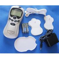 China Household Healthcare Digital Therapy Machine For Sexual Disorders Treatment on sale