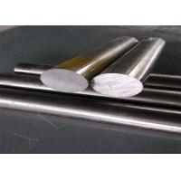 China Incoloy A-286 / S66286 GH2132 High Temperature Alloy Steel Round Rod OD 6 - 300mm on sale