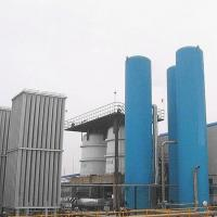 Quality High Purity PSA Industrial Oxygen Production plant wholesale