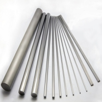 Quality 99.97% Tungsten Alloy Bar wholesale