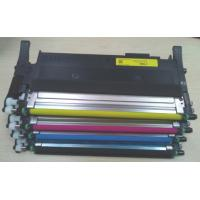 Quality 119A W2090A W2091A W2092A W2093A Toner Cartridge Used for HP 178nW 179fnw 150a wholesale