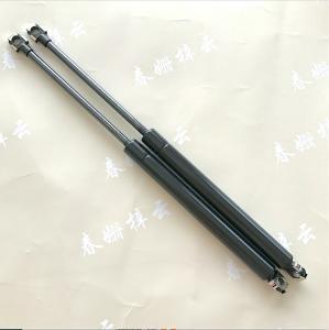Quality Chromate Rod Automotive Gas Springs / Damper Trunk Strut Lift Kit for E34 525i 535i 540i 51248110327 87-95 wholesale