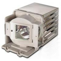 Original & replacement projector lamp SP-LAMP-025 for InFocus IN72 IN74 IN74EX IN76 IN78 IN78EX