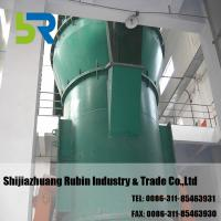 Quality Gypsum powder machinery wholesale