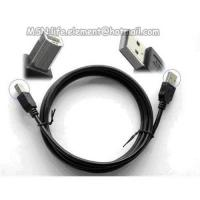 Quality USB cable(All kinds),extension cable wholesale