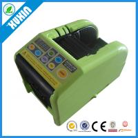 China automatic masking tape dispenser RT-9000F industrial tape machine on sale
