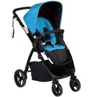 Quality New Model Baby Stroller Popular And Safety wholesale
