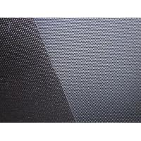 1680D Oxford Fabric with PU Coating/PU Coated Fabric