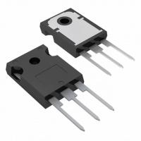 China Electronic Components Mosfet Power Transistor Diode New Ic Chip STTH6003CW TO-247 on sale