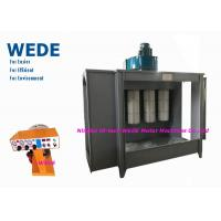 Quality High Frequency Varnish Coating Machine Electrical Insulating Varnish Manufacturers wholesale