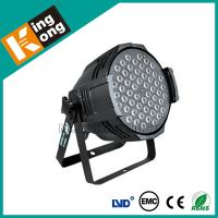 Quality Ultra High Bright Wireless Led Stage Lights Moving Head For Wedding Party wholesale