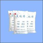 Quality Zinc Oxide 99.9% wholesale