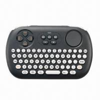 Quality Wireless IR Palm Keyboard for Android wholesale