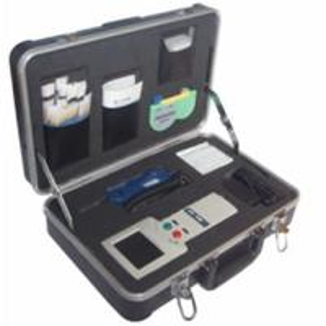 Quality Fiber Optic Cleaning Kit wholesale