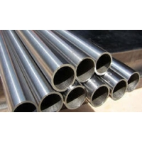 Quality Alloy Incoloy 800H Tube wholesale