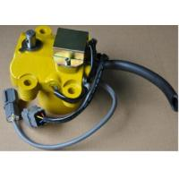 Quality Komatsu PC200 PC228 Excavator Throttle motor 22U-06-11790 7834-41-2000 7824-30-1600 wholesale