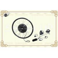 Electric bicycle prices popular electric bicycle prices for 500w hub motor kit