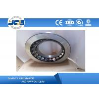 Quality 29340 E 200 X 340 X 85 MM Spherical Roller Thrust Bearing High Precision For Mill Application wholesale