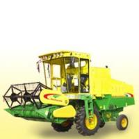 Quality Good Wheat harvester 0086 13613847731 wholesale