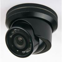 Buy cheap 600TVL Mobile Surveillance Cameras, Vehicle IR Day/Night Mini Exterior Side-view from wholesalers