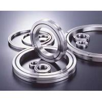 Quality NRXT15030DD cross roller bearing High-precision Bearing steel material wholesale